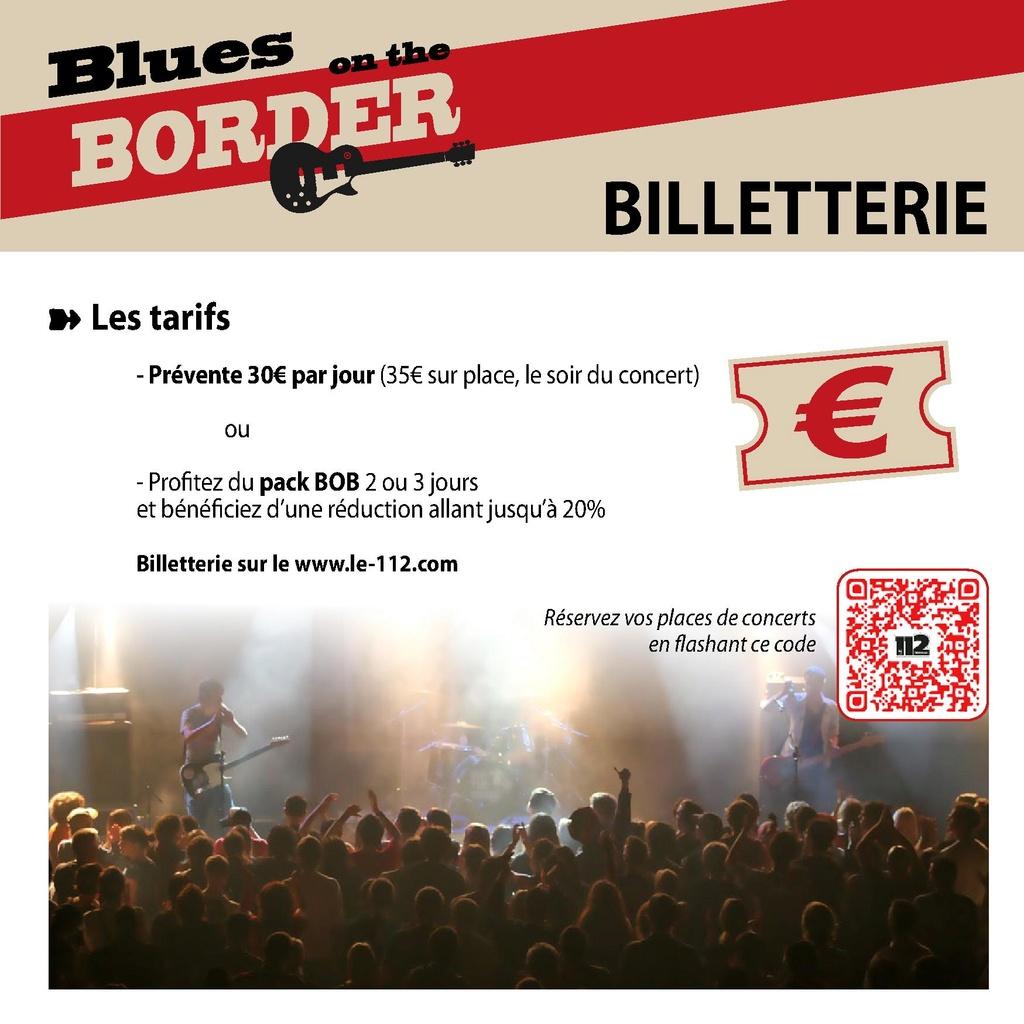 Festival Blues On The Border 2018 - 18/19/20 mai 2018 Prog_b37