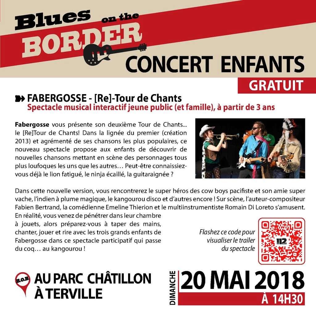 Festival Blues On The Border 2018 - 18/19/20 mai 2018 Prog_b39