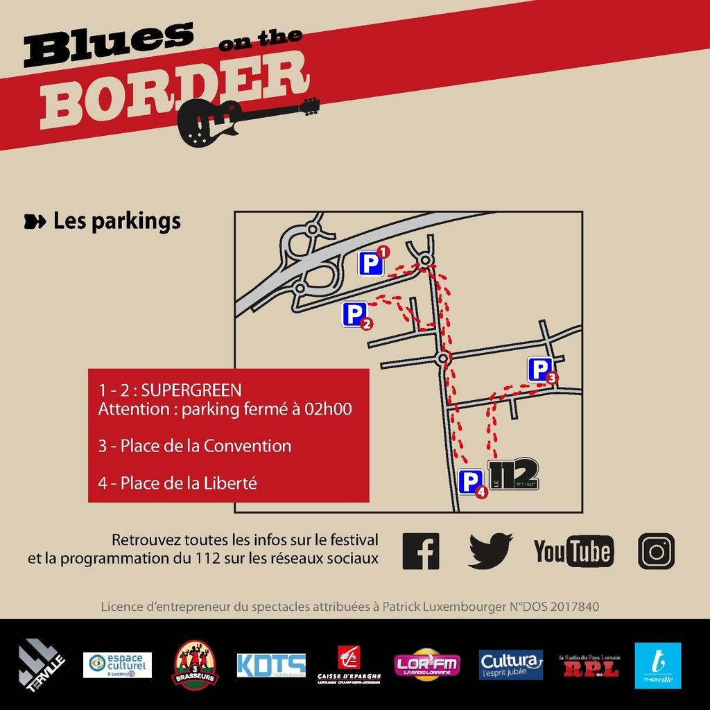 Festival Blues On The Border 2018 - 18/19/20 mai 2018 Prog_b40