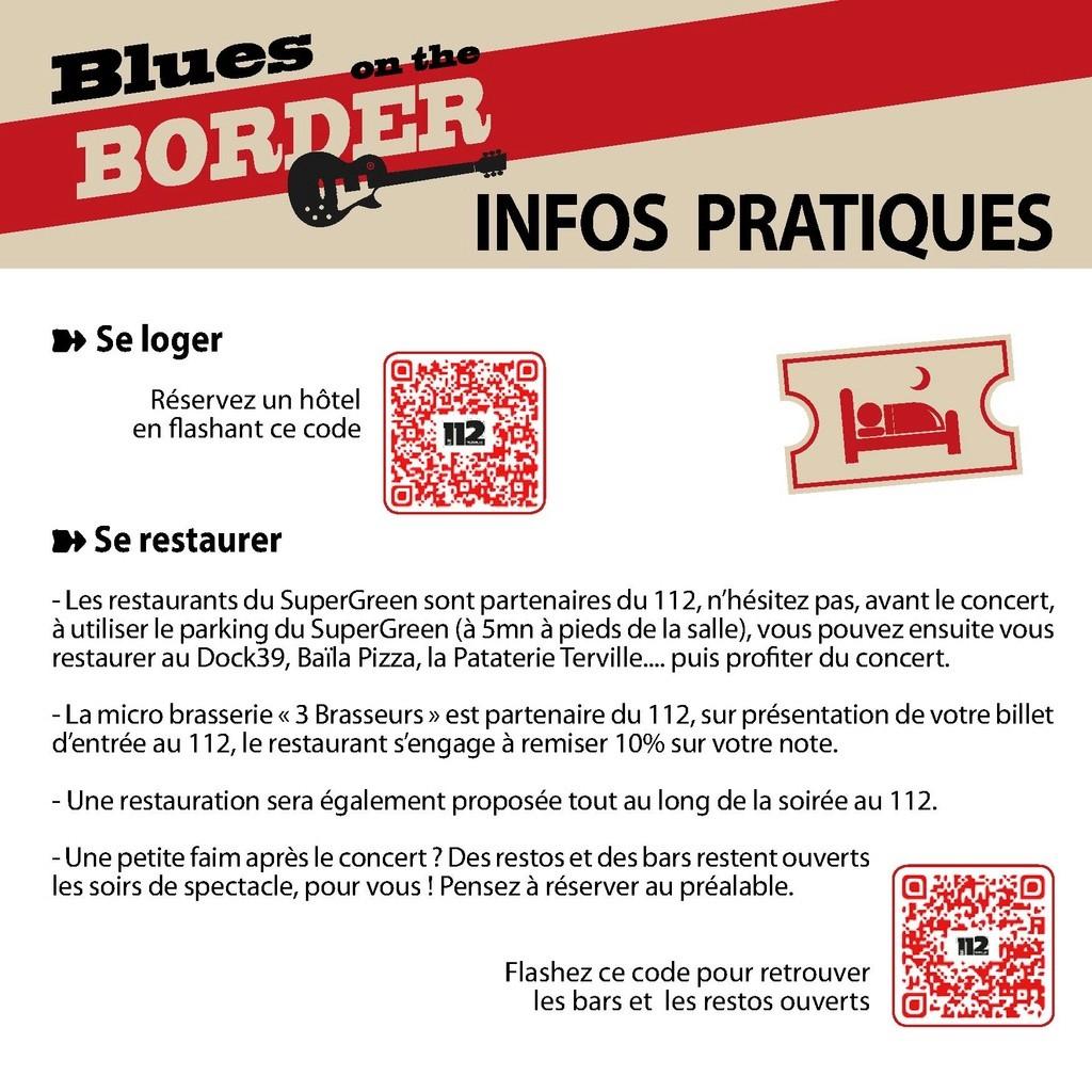Festival Blues On The Border 2018 - 18/19/20 mai 2018 Prog_b41