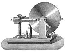 Electroforum 220px-11