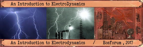 Electroforum Electr13