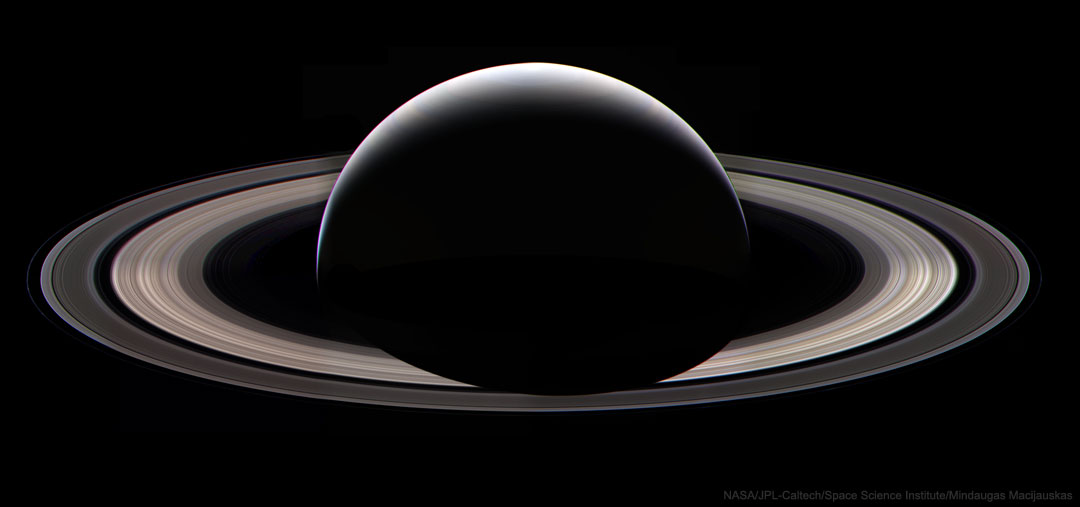 Saturn Lastri10