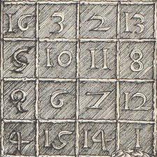Mathematicks S1514s10