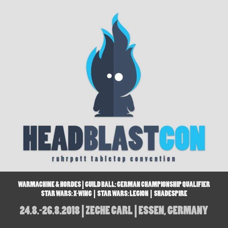 [Ruhrgebiet] 25./26.08 Headblast Con 31689110