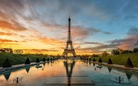 Paris Pictures Downlo12