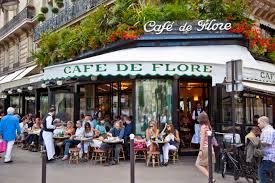 Paris Pictures Downlo13