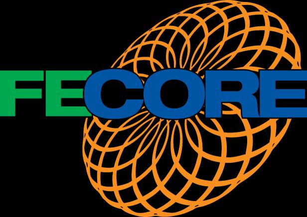 FECORE Inc., FE ASTRONOMY, Mike Cavanaugh - Page 5 Fecore11