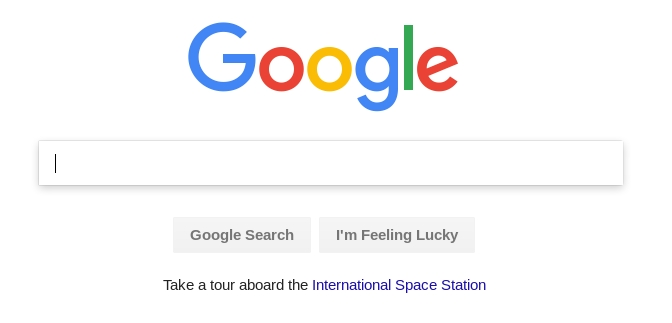 Global Earth Propaganda Used In Mass Media - Page 8 Google10