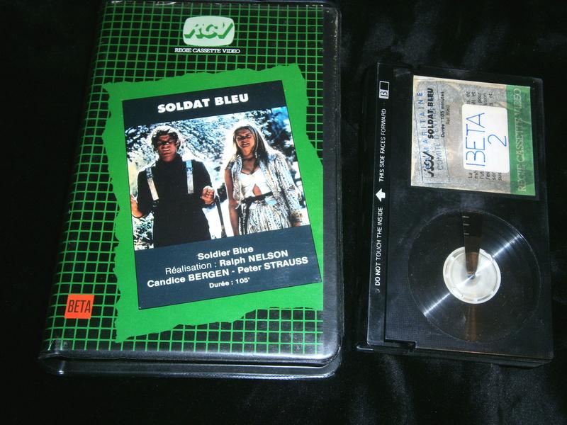 VHS echange et vente P2130010