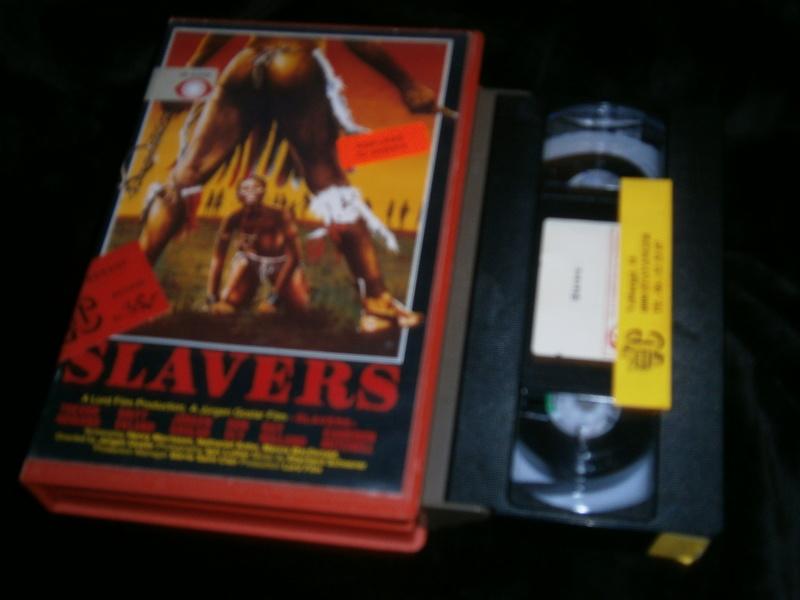 VHS echange et vente P2130011