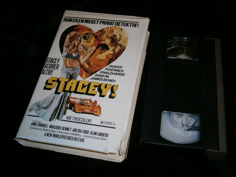 VHS echange et vente P2130014