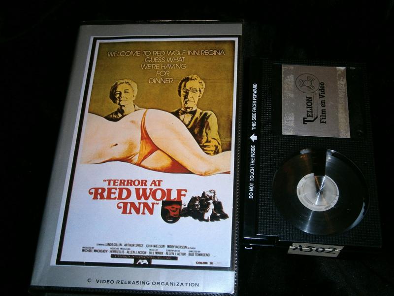 VHS echange et vente P2130015