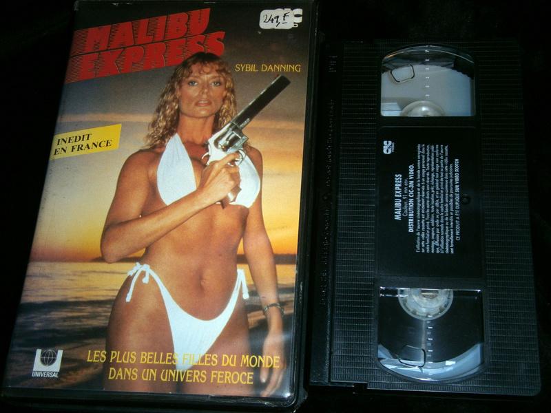 VHS echange et vente P2130019