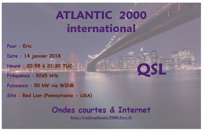QSL ATLANTIC 2000  Captur11