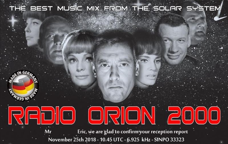 eQSL ORION 2000 Orion_10