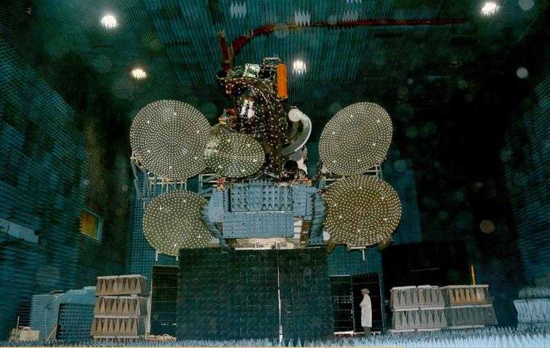 Proton-M (AsiaSat-9) - 28.09.2017 - Page 3 111