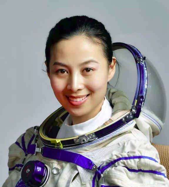 [Mission] Shenzhou-10 & TG-1 - Page 5 1149