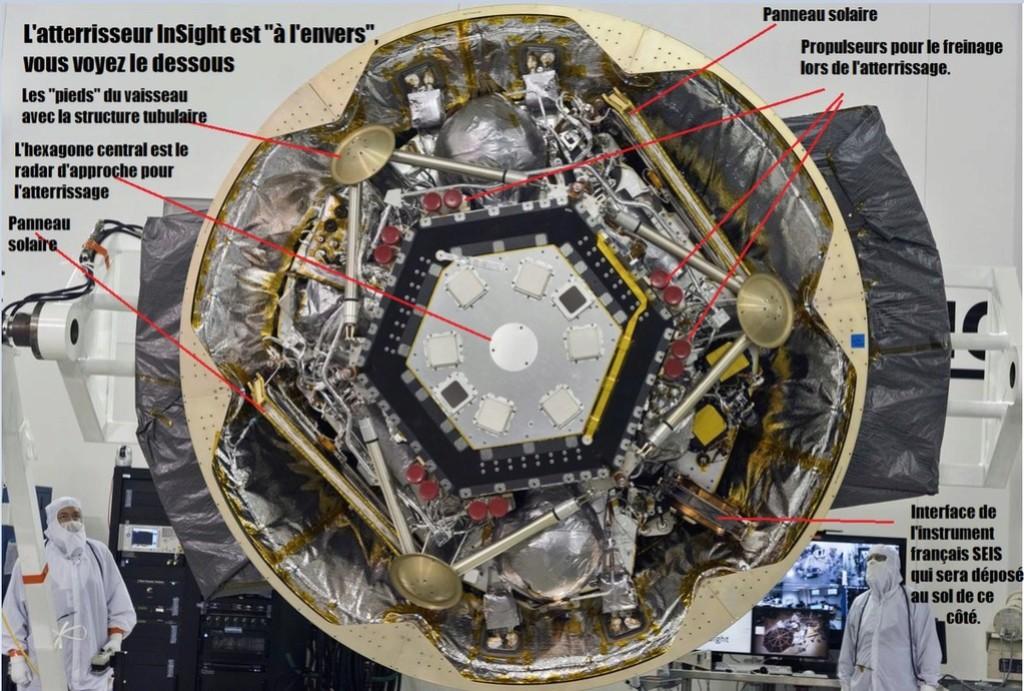 Préparation de la mission martienne InSight - Page 7 1163