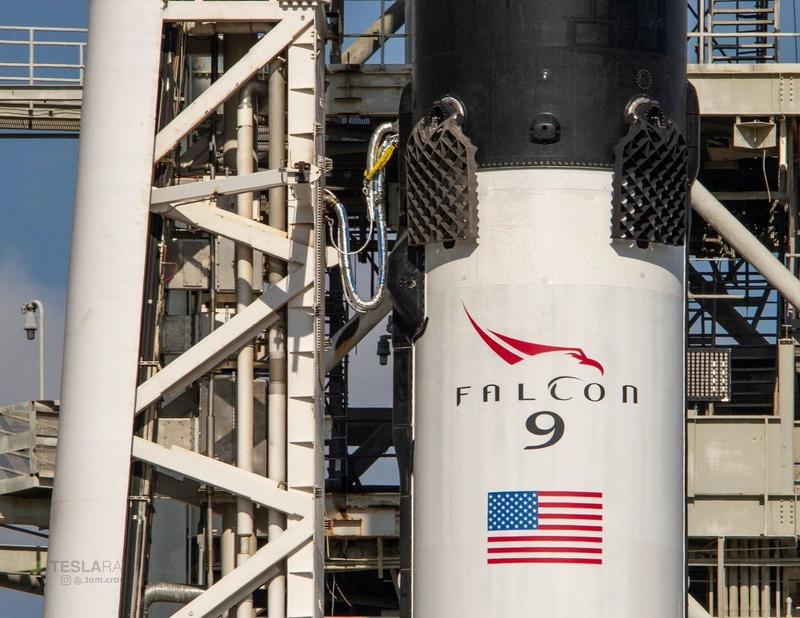 Falcon-9 (Bangabandhu-1) - 11.5.2018 - Page 5 1216