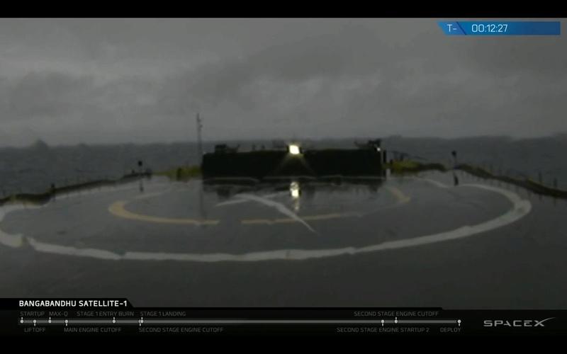 Falcon-9 (Bangabandhu-1) - 11.5.2018 - Page 5 1217