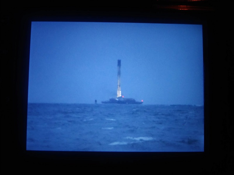 Falcon-9 (Bangabandhu-1) - 11.5.2018 - Page 12 1223