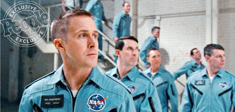 [Film] First man - Biopic sur Neil Armstrong (17/10/18) 1263