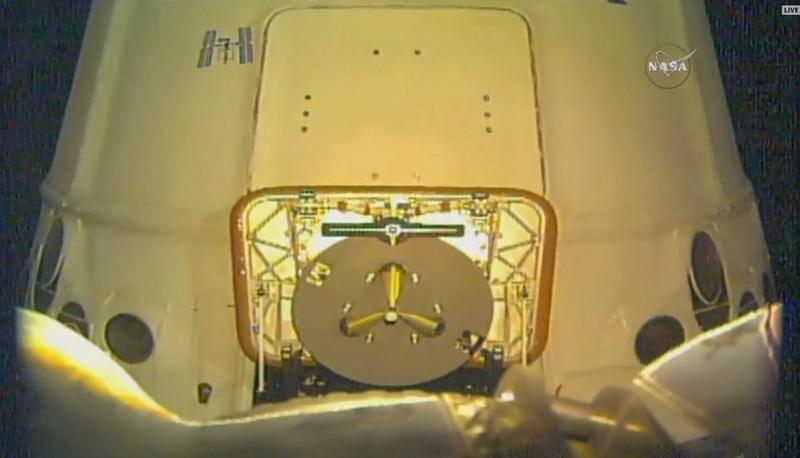 Falcon-9 (CRS-13) - 15.12.2017 - Page 9 174