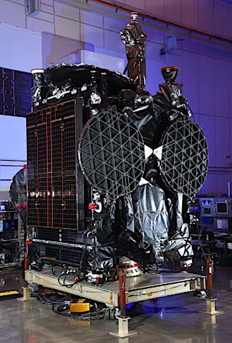 Falcon-9 (SES 16/GovSat 1) - 31.01.2018 [Succès] 185