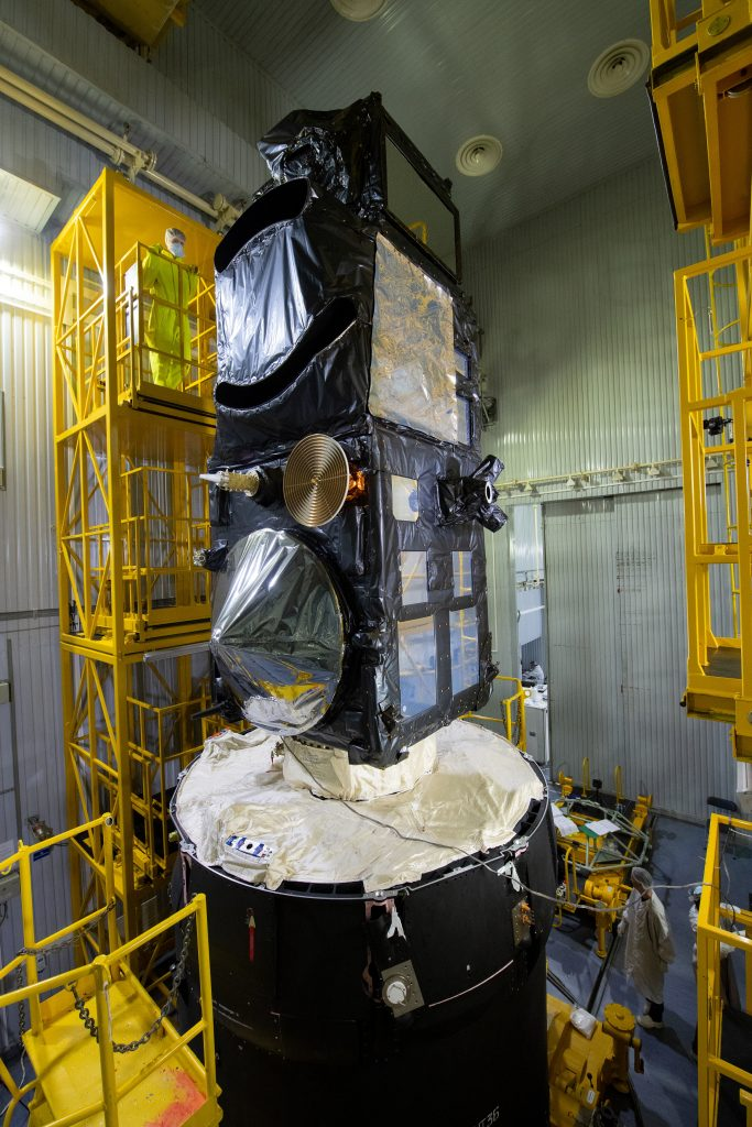 Rokot (Sentinel-3B) - 25.04.2018 248