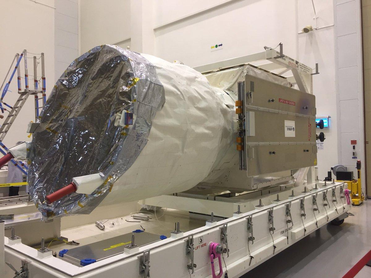 Vega VV12 (ADM-Aeolus) - 22.8.2018 268