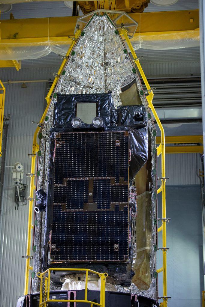 Rokot (Sentinel-3B) - 25.04.2018 327