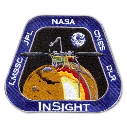 Préparation de la mission martienne InSight - Page 7 Duz7ok10