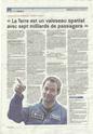 Le spatial dans la presse - Page 3 Pesque10