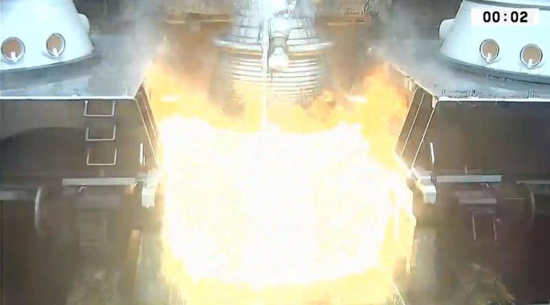 Ariane 5 VA240 (Galileo 19 - 22) - 12.12.2017 - Page 2 Scree115