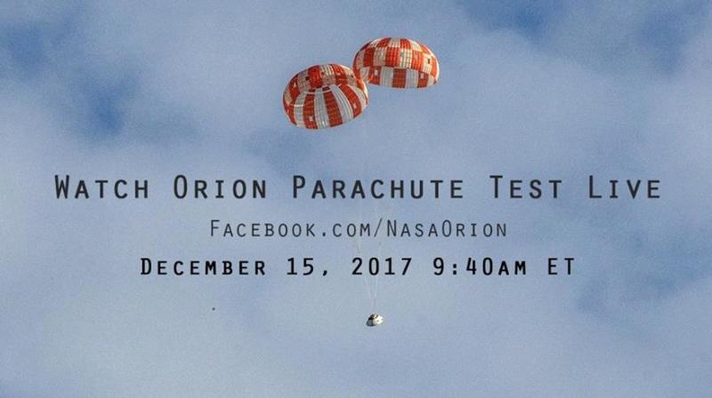 Poursuite du développement d'Orion - Page 2 Scree131