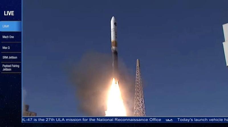 Delta-4M+(5,2) (NROL-47) - 12.1.2018 - Page 3 Scree172