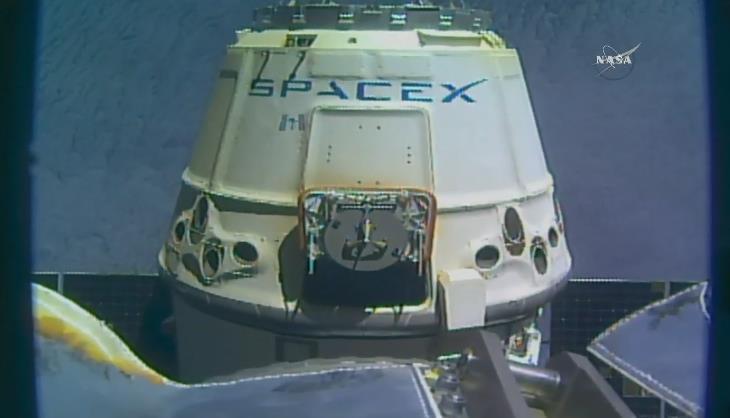 Falcon-9 (CRS-13) - 15.12.2017 - Page 9 Scree177