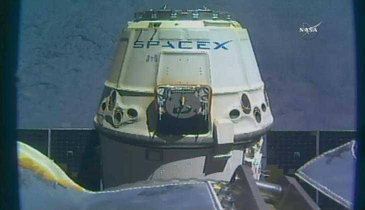 Falcon-9 (CRS-13) - 15.12.2017 - Page 9 Scree178