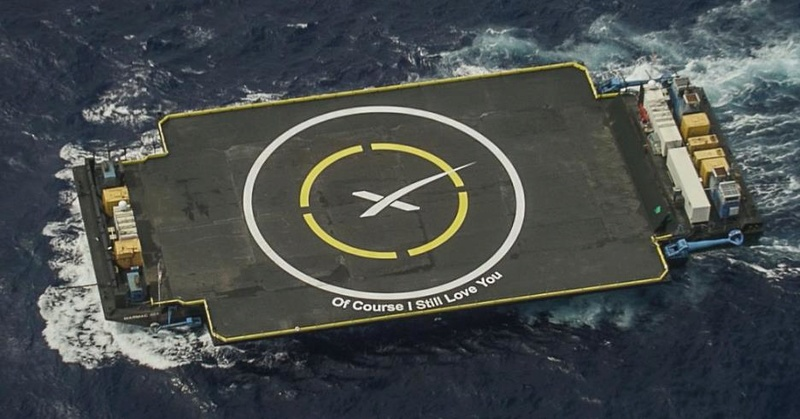 [SpaceX] Barges et flotte maritime de SpaceX Scree231