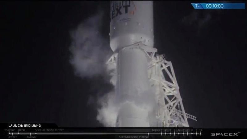 Falcon-9 (Iridium 21-30) - 09.10-17 [Succès] - Page 2 Screen12
