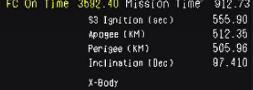 Minotaur-C 3210 (6x SkySat) - 31.10.2017 - Page 2 Screen55