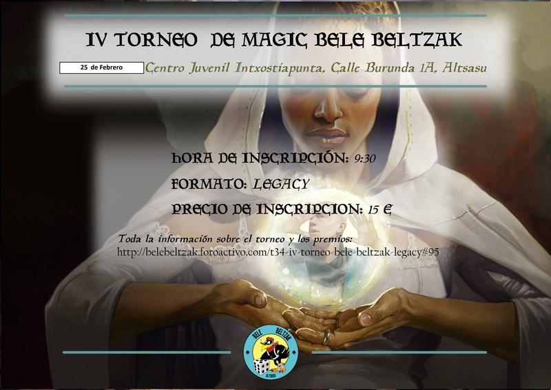 IV. torneo Bele Beltzak LEGACY Iv_tor10