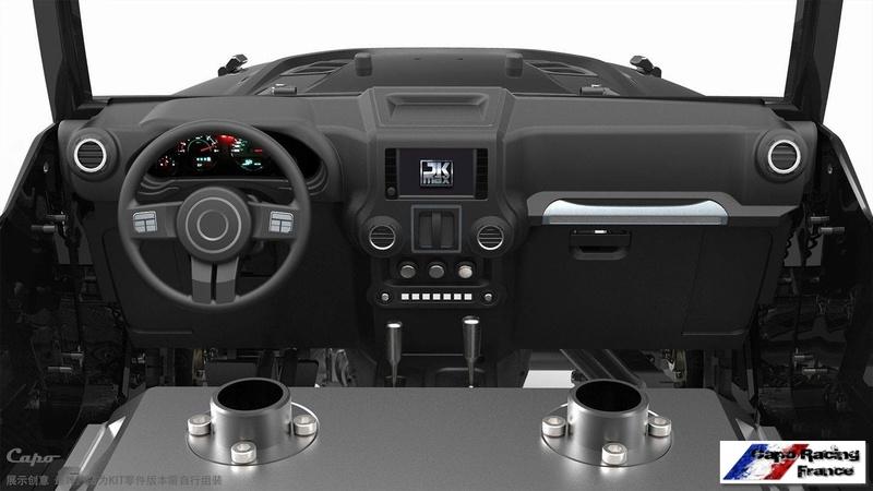Capo Racing Jeep JK Max 2018 - Page 2 2110