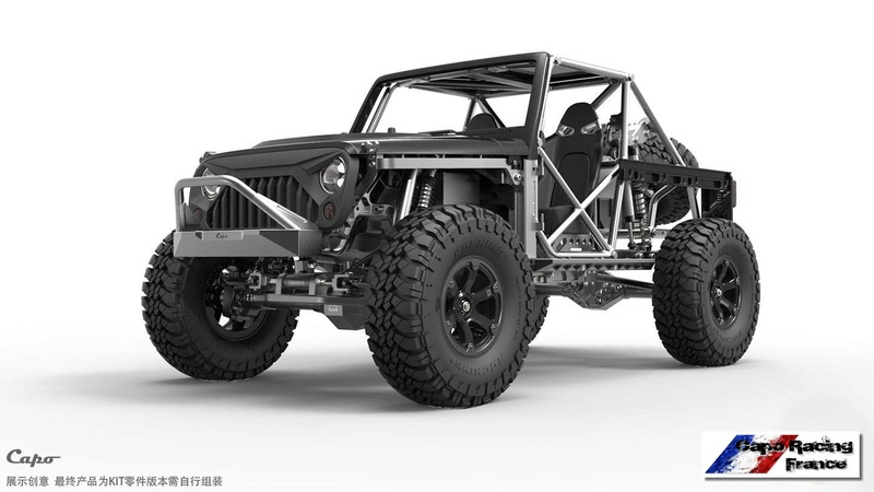 Capo Racing Jeep JK Max 2018 - Page 2 8_110