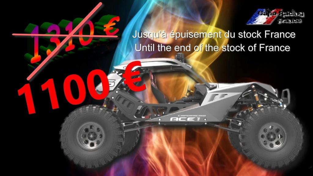 Capo ACE1 de Capo Racing le rock buggy ultra4 - Page 10 Pub_ac12