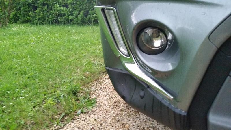 Damaged front end help Car_da15