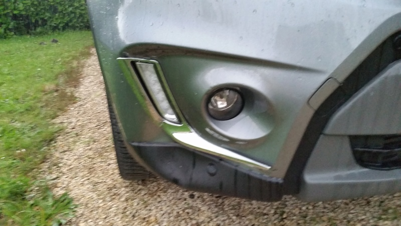 Damaged front end help Car_da16