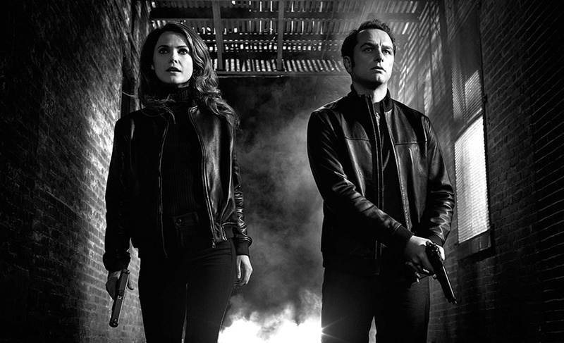 The Americans Web_im11