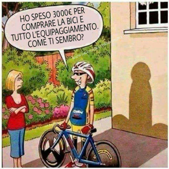 pedalatori - Pagina 3 Img-2010